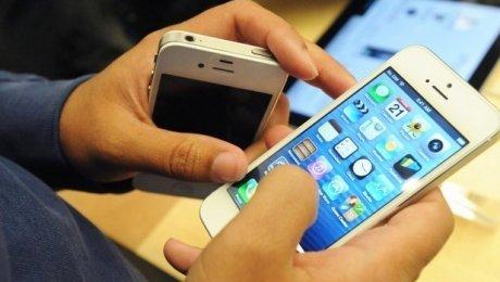 Как и зачем в Казахстане вводят регистрацию IMEI-кодов мобильников