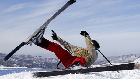 Советы начинающим лыжникам  как успеть покататься в этом сезоне 1333bdc8fb0
