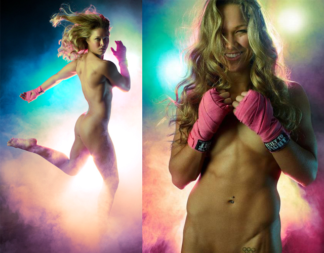 wife-female-mma-stars-nude-girls-jello-wrestling