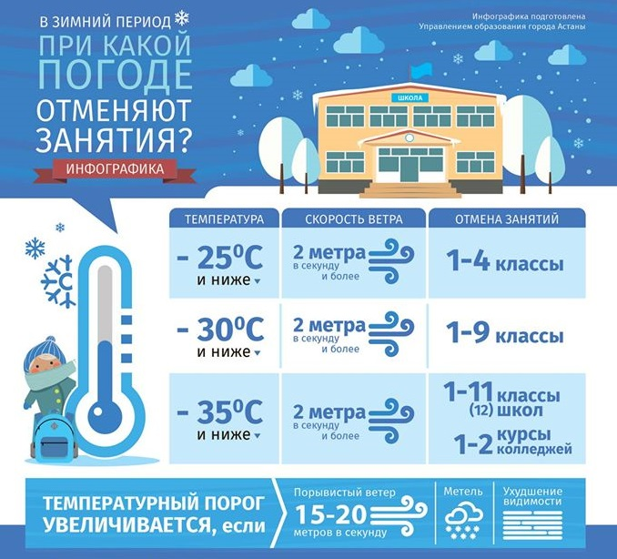 Православный календарь 2015 года на каждый