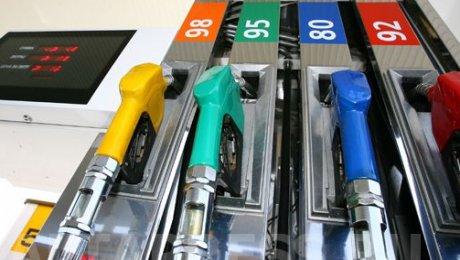 МНЭ РК проводит проверку в связи с повышением цены на бензин