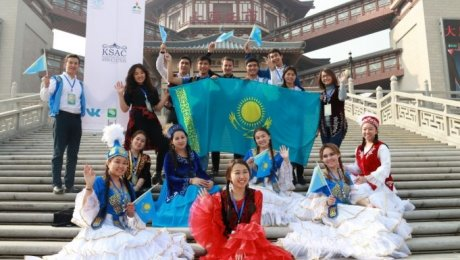 Обучение в китаи бесплатно обучение белорусов в италии бесплатное