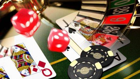 Работа в казахстане казино играть бесплатно в игровые автоматы острова