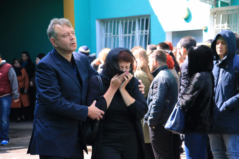 Российско американская клиника в москве
