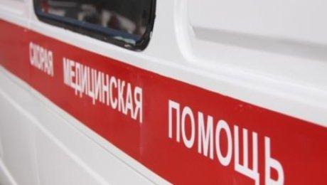 Городская детская больница курск