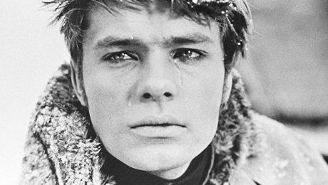 Умер Олег Видов 2017051618483930555_1494401253-jpg
