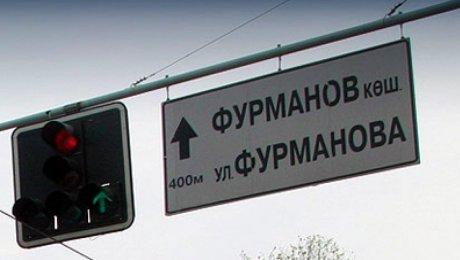 Радио россии культура новости