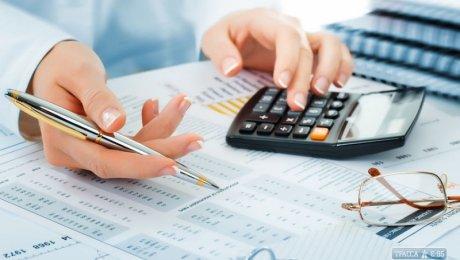 Счетный комитет в Мангистау выявил финансовые нарушения на 22,9 млрд тенге