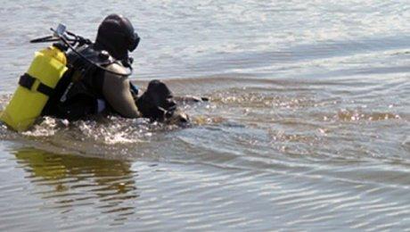 Комитет по чрезвычайным ситуациям МВД РК бьет тревогу: каждый день в водоем ...
