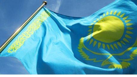 Казахстан член вто с 1992 года
