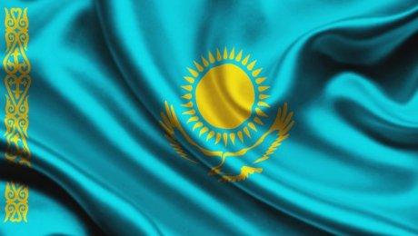 Казахстан войдет в число «Азиатских тигров»