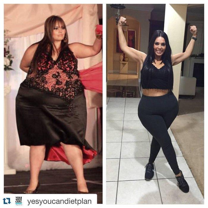 Как я худею // -50 кг // итоги похудения youtube.