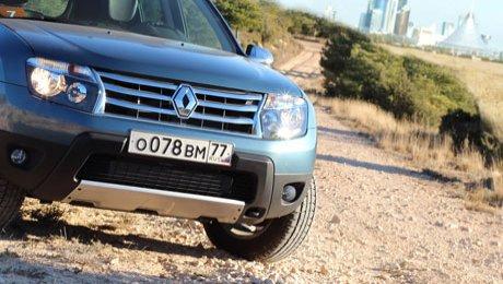 7d8663566825 Как ездить в Казахстане на авто с российским учётом