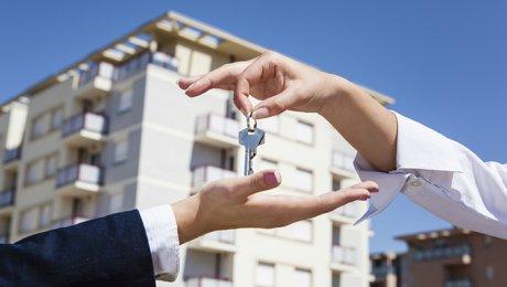 Помощь по ипотечным кредитам купить трудовой договор Живарев переулок