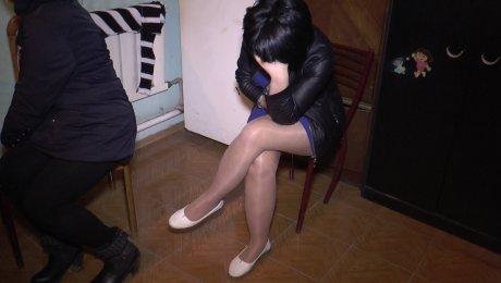 Алматинский студентки секс