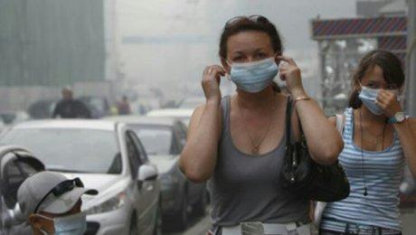 источник неприятного запаха изо рта