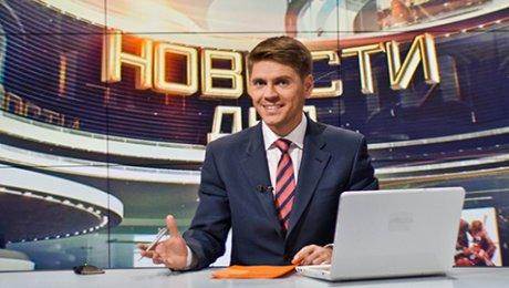 Новости администрации п заозерье сысольского района республики коми