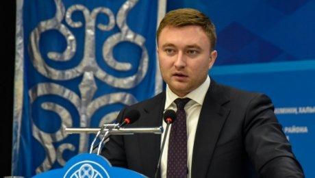 Жаналыктар на казахском языке аким павлодар