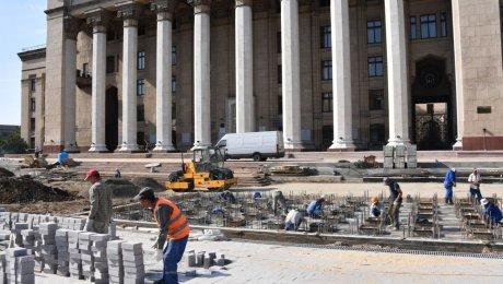 Характеристику с места работы в суд Победы площадь справку из банка Мичуринский проспект