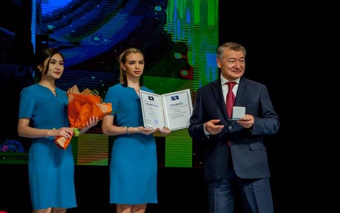 Медведевская районная поликлиника регистратура