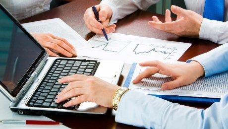 Трое молодых парней из Уральска за год стали успешными предпринимателями (ВИДЕО)