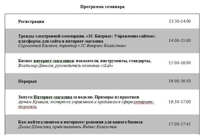 Как открыть интернет-магазин  aabc032aa49