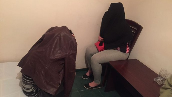 Найти проститутку с выездом на московскую область