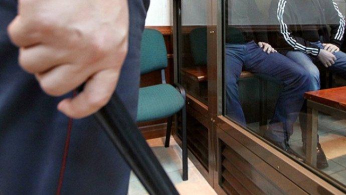 Секс в прокуратуре смотреть