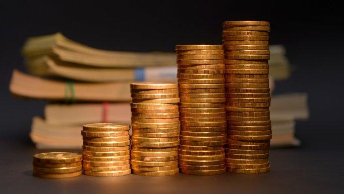 Списывают ли долги перед банками как закрыть кредит не выплачивая его