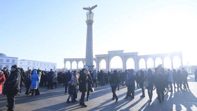 Секс в г актобе республика казахстан