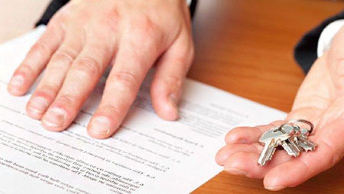 Можно ли сдавать в аренду без регистрации ип регистрация ооо вопросы ответы