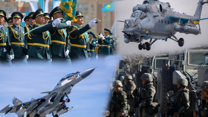 Картинки по запросу казахстан военная авиация