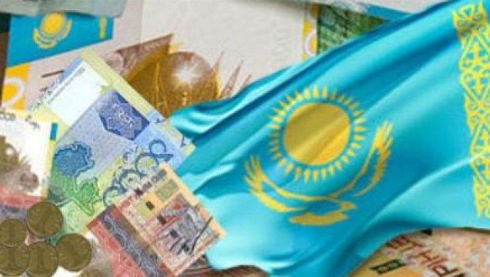 Как развивалась экономика Казахстана в 2017 году
