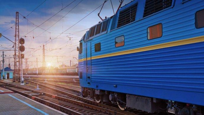 Купить билет на поезд астана сарыагаш как вернуть деньги за билет на самолет купленный через интернет