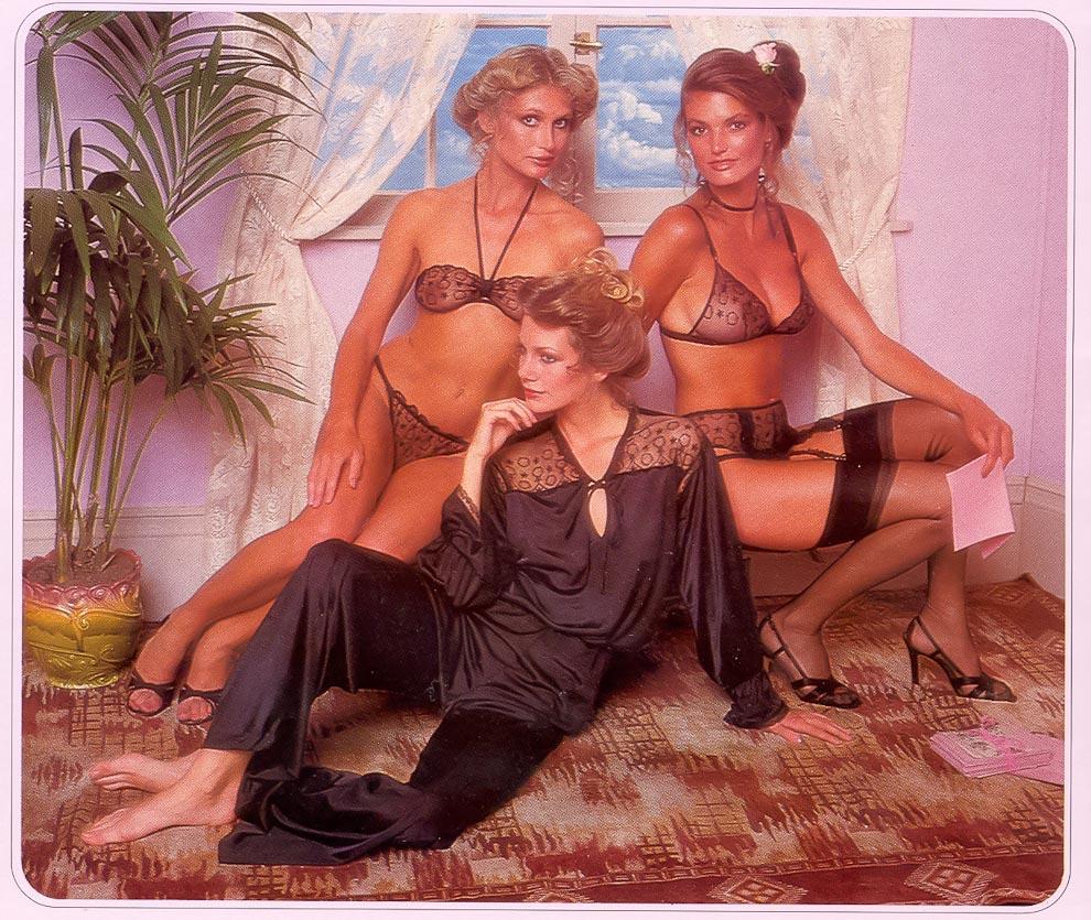 Порно ретро фото частное