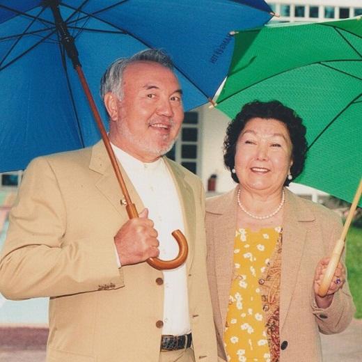 Картинки по запросу сара назарбаева