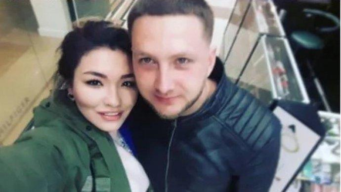 Порно казашка и русский парень