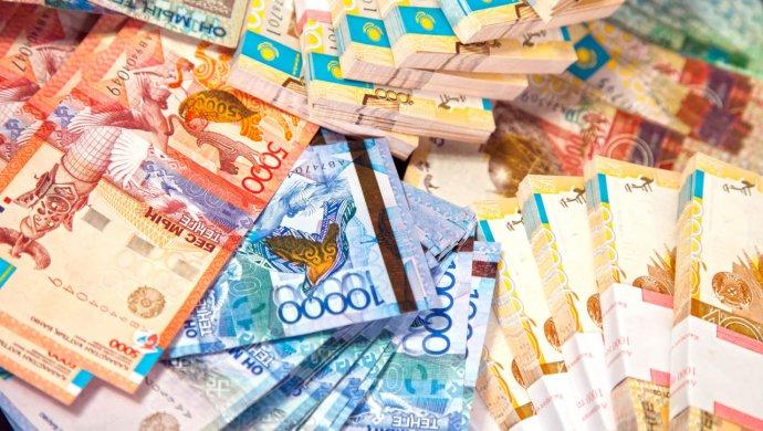 Мажилисмены возмущены 1,5 миллионными зарплатами директоров госкомпаний