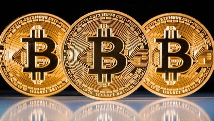 Криптовалюта что это форум грааль бинарных опционов