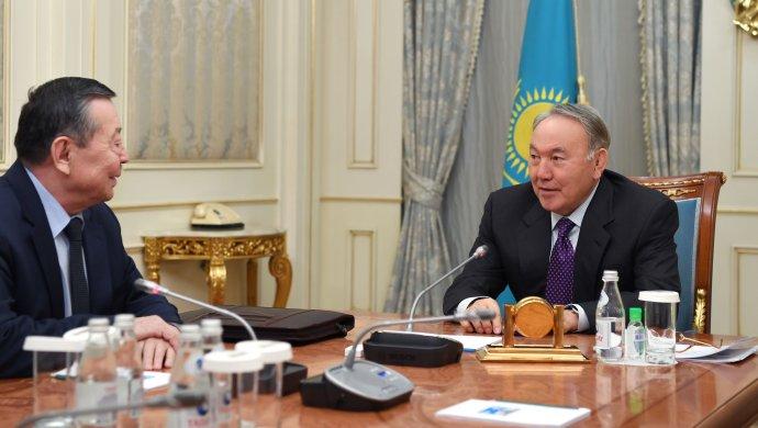 Игровые автоматы казахстан ноябрь 2008 депутаты мажилиса играть в игровые автоматы покер онлайн бесплатно