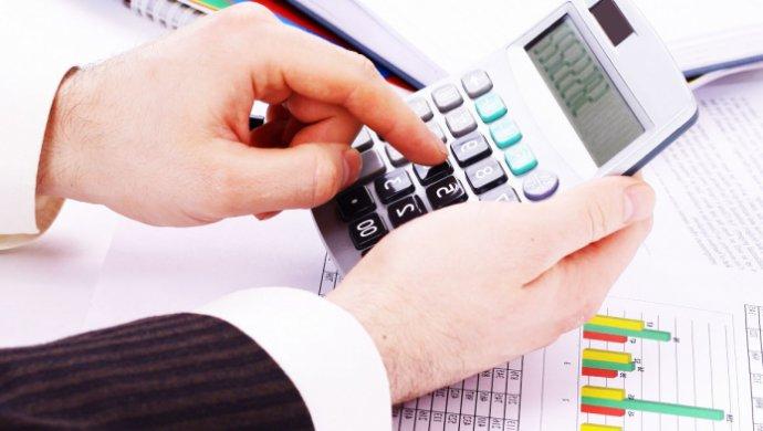 Наличие кредитов быстрый кредит онлайн на банковскую карту сбербанка