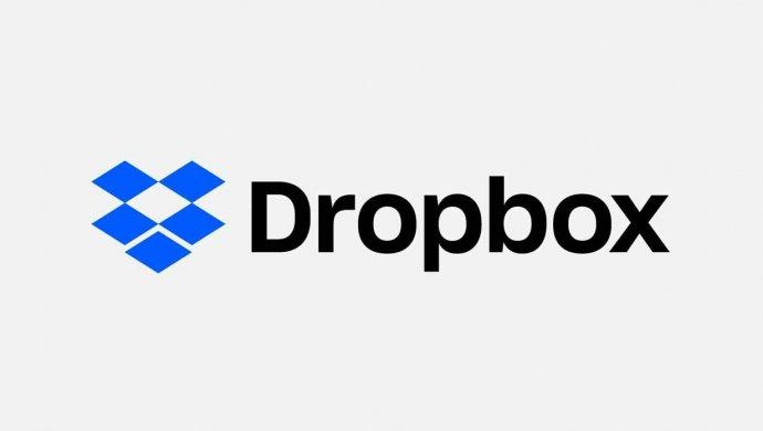 Известное облако Dropbox совсем скоро будет интегрировано с сервисами Google