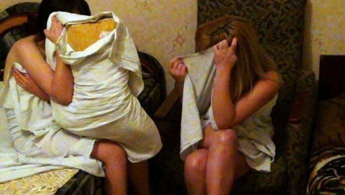 Проститутки читы с номерaми телефонa