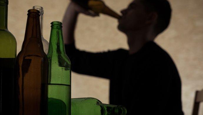 В какой срок не льзя употреблять спиртное после дтп