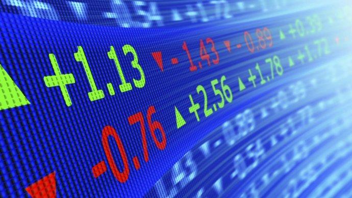 Торговля на московской фондовой бирже является моделью купить торговые роботы для бинарных опционов