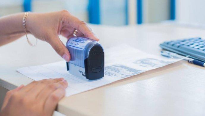 Документирования и регистрации граждан временная регистрация для граждан украины как оформить