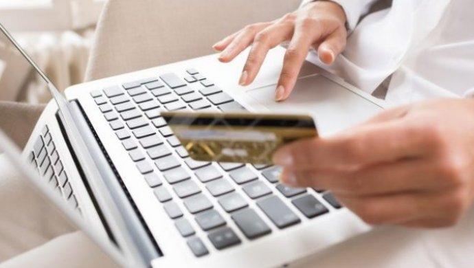 Не платить займы через интернет ставки микрокредитов