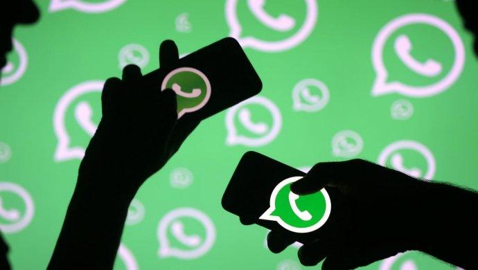Профессионалы  порекомендовали  проверить телефон наналичие опасного двойника WhatsApp