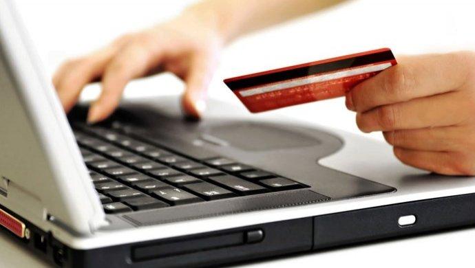 Быстрый кредит наличными спб