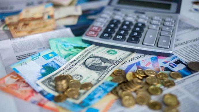 "Картинки по запросу ""картинки инфляция  в казахстане"""